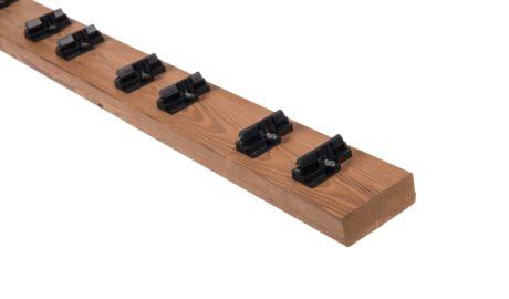 PaC-System™ Shingle CLAD